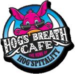 hogs-breath-cafe